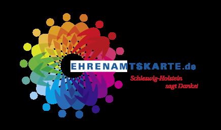 ehrenamtskarte logo