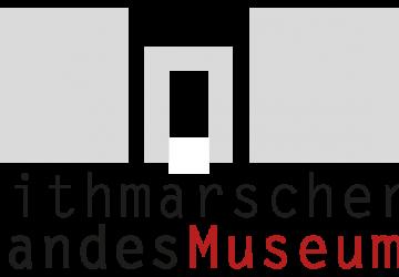 Dithmarscher Landesmuseum - Freier Eintritt