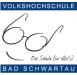 VHS Bad Schwartau gibt 25 % Rabatt auf die Kursgebühr - Image