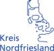 Hygienebelehrung in Nordfriesland gratis - Image