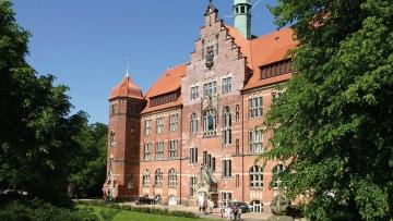 4 Euro Rabatt auf den Eintritt Museumsberg Flensburg - post image