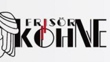 Rabatt bei Friseur Köhne in Flensburg - post image