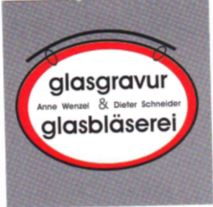 10 % Rabatt auf Glasobjekte, Glasschmuck und Glasgestaltung