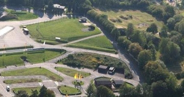 20 % für Führerscheinanfänger und 10 % für Führerscheininhaber beim AMC Stormarn e.V. - post image