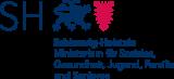 Ministerium für Soziales, Gesundheit, Jugend, Familie und Senioren