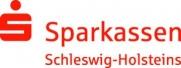Unterstützt durch das Land Schleswig-Holstein und die Sparkassen in Schleswig-Holstein