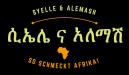 10% Rabatt auf Gutes aus und mit Afrika - Image