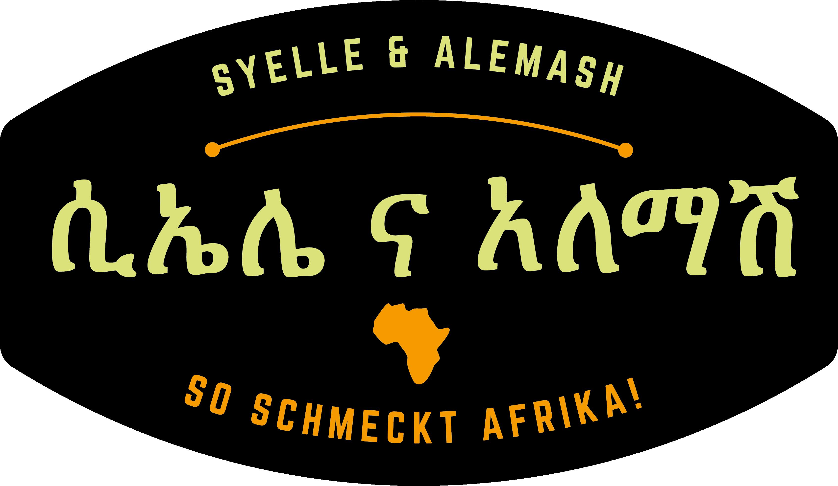 10% Rabatt auf Gutes aus und mit Afrika