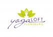 10er Karte Yoga-statt 140,- nur 110,- Euro - Image