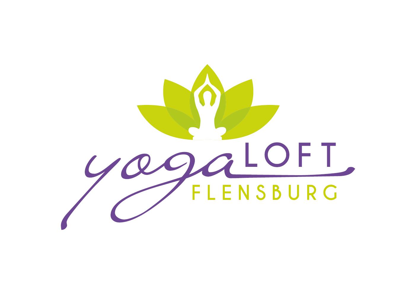 10er Karte Yoga-statt 140,- nur 110,- Euro