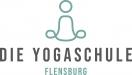 30,- € statt 40,- € bei allen Yogakursen - Image