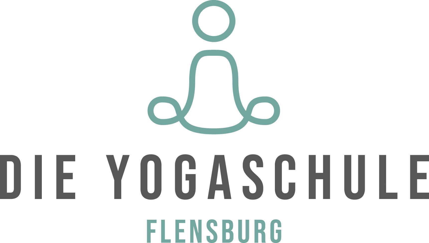 15% Rabatt auf alle Yogakurse