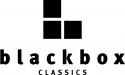 20% Rabatt auf alle Leistungen der BlackBox Classics Oldtimervermietung - Image