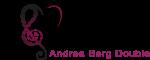 Andrea Berg Double Show – 10 % Vergünstigung bei Buchung - Image