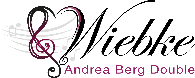 Andrea Berg Double Show - 10 % Vergünstigung bei Buchung