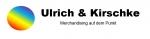 Auf alle Produkte in unseren Onlineshop geben wir euch 15 % Ehrenamtsrabatt. - Image