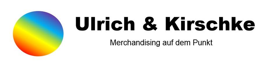 Auf alle Produkte in unseren Onlineshop geben wir euch 15 % Ehrenamtsrabatt.