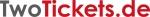 Erhalte 2 Bonusmonate bei TwoTickets.de! - Image