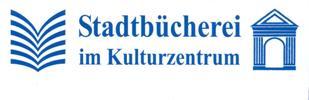 50% auf die Jahresgebühr der Stadtbücherei Rendsburg