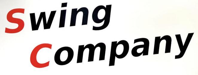 Freier Eintritt für die zweite Person bei einem Konzert der Swing Company Big Band