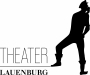 Gastro-Bonus im Theaterbistro mit einem Laugenbrezel - Image