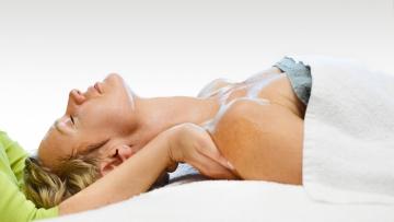 Kosmetik- und Massagen für Sie und Ihn - post image