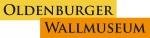 Oldenburger Wallmuseum – Ermäßigter Eintritt - Image