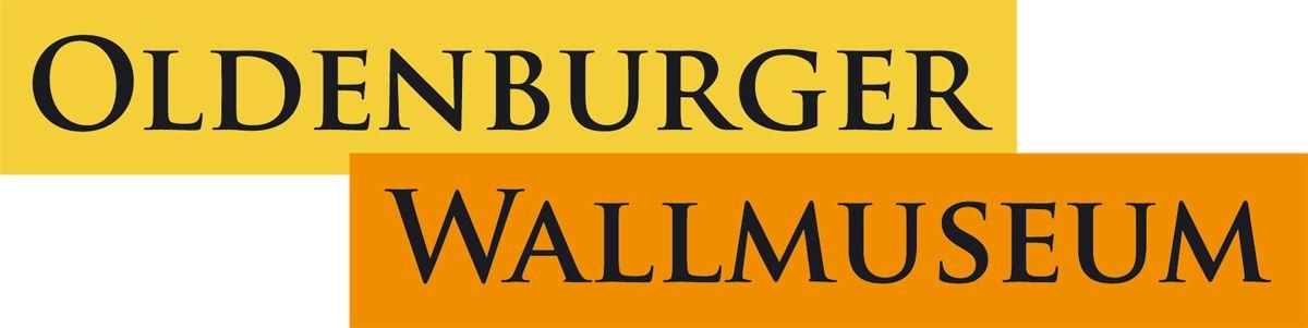 Oldenburger Wallmuseum - Ermäßigter Eintritt
